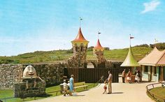 Storyland Valley Zoo Alberta Canada, Back In The Day, Calgary, Places To See, Paris Skyline, The Good Place, Cool Photos, Nostalgia, The Past