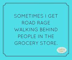 Or anywhere.