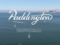 WE LAUNCHED!!! Check out our video on Kickstarter and please help us spread the word. Like. Comment. Repin! http://www.kickstarter.com/projects/paddingtonco/paddington-co-spring-13-collection #MensFashion