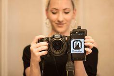 """Se supporti Priscilla commenta con """"GHIN+"""" questo post!   Priscilla Ghin, 19 anni, Verona. Eredita la passione di fotografia dal padre, infatti all'età di 14 anni prende in mano la macchina fotografica e lo segue per matrimoni, cresime e comunioni. Autodidatta sugli aspetti nuovi del mondo audiovisivo, grazie anche al suo percorso di studi improntati unicamente sul cinema e la fotografia, una strada per la quale ha sempre lottato aspirando a diventare una fotoreporter e documentarista..."""