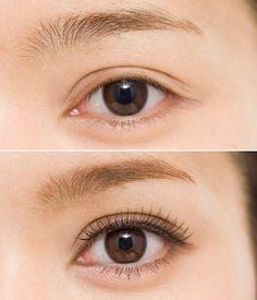 korean makeup – Hair and beauty tips, tricks and tutorials Asian Makeup Looks, Asian Eye Makeup, Korean Makeup, Make Up Looks, Bridal Makeup, Wedding Makeup, Asian Inspired Makeup, Makeup Tips, Hair Makeup