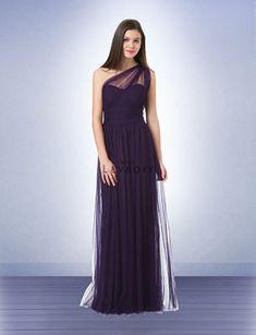 Bill Levkoff Bridesmaid Dresses at The Bridal Shoppe in Crystal City, MO 636 931 8464.