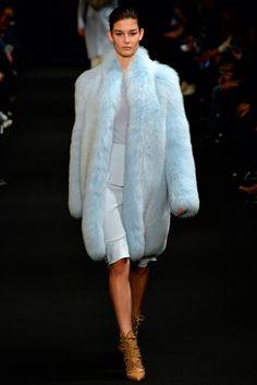 Altuzarra fall 2015 fashion - Google keresés