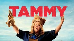 Melissa McCarthy is so hilarious. I love this movie.