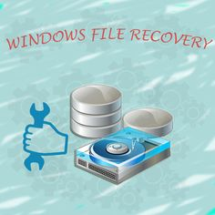 Download Windows Data Recovery Software and complete recover all your important data or files from the formatted drive and physical drive. This Windows Data Recovery tool also repairs the FAT and NTFS files system with the advance features and is also compatible with all the version of Windows.