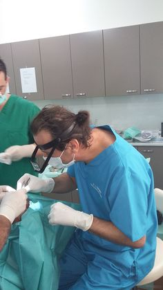 During the yesterday session of #hairtransplantation....