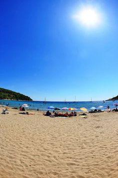 Korčula island, Croatia #korcula #croatia #hrvatska