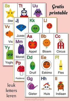 Numbers Preschool, Free Preschool, Preschool Printables, Free Printables, Childhood Education, Kids Education, Primary Education, Teaching Kids, Kids Learning