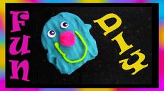 Play-Doh Recipe - Easy and Cheaper to Make Yourself