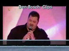 Ik hou van Nederlandstalige muziek. Deze clip is daar een voorbeeld van.