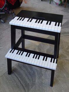 πιάνο!!!