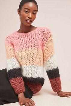 30+ Best Strik images   knitting inspiration, knitted