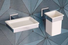 BAGNODESIGN launch new extensions to Bloomsbury collection #bathroom #furniture #accessories #trends #UK @BathroomReview1