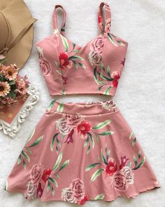 Teen Fashion Outfits, Swag Outfits, Girly Outfits, Classy Outfits, Pretty Outfits, Stylish Outfits, Fashion Dresses, Cute Comfy Outfits, Cute Summer Outfits