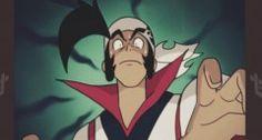 Doamayger-D Episode #07 Anime Review