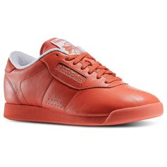 Дамски спортни обувки Reebok Princess Sprint red  http://www.shopsector.com/jeni/obuvki/damski-sportni-obuvk?pid=1784&bpid=/