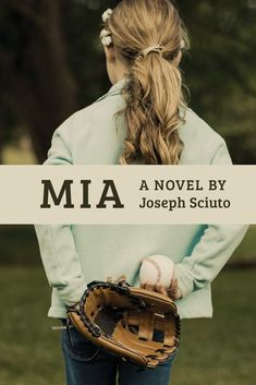 Buy Mia by Joseph Sciuto and Read this Book on Kobo's Free Apps. Discover Kobo's Vast Collection of Ebooks and Audiobooks Today - Over 4 Million Titles! John Jay College, Book Wrap, Company Work, Ways Of Learning, Fiction Novels, The Hard Way, Criminal Justice, Self Discovery, S Stories