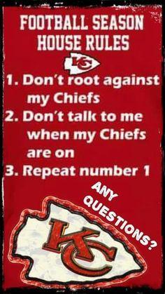 Chiefs Memes, Football Memes, Football Snacks, Football Stuff, Sports Memes, Nfl Football, Football Players, Chiefs Wallpaper, Football Wallpaper