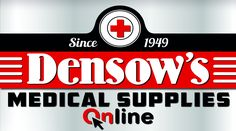 Densows.com Medical Supplies