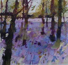 Gallery - CHRIS FORSEY