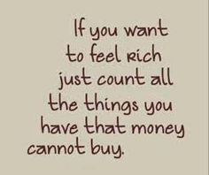 Image result for beautiful quotes