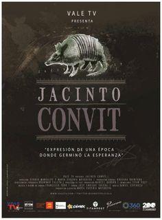 """""""Jacinto Convit: La película"""" ya en cines"""