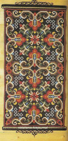 Cross Stitch Pillow, Cross Stitch Love, Cross Stitch Designs, Cross Stitch Embroidery, Embroidery Patterns, Hand Embroidery, Cross Stitch Patterns, Minecraft Pattern, Palestinian Embroidery