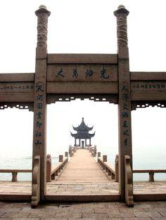 Suzhou, Jiangsu, República Popular de la Xina