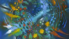 Carlos Jacanamijoy, Hora de cosechar, 94 x 124 cm, 2014 Cute Art, Painting, Animals, Image, Wall Street, Google, Artist, Animales, Animaux