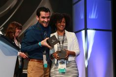 General session from day 1 at the March 2015 SEACRET Direct convention Movement.