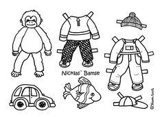 nicklas+bamse+sh.jpg (1600×1163)