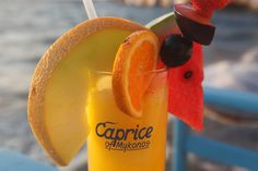 #Caprice #CapriceBar #CapriceofMykonos  #LittleVenice #Mykonos #Cyclades #Islands #Greece #bars #greeksummer #fun #party #sea #sun #sunset #nightlife  #cocktails #fresh #fruit #mixology
