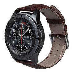 6. V-Moro Gear S3 Replacement Strap