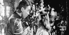 'Now Snowing at QUAD' film season includes the Christmas classics Meet Me In St Louis, It's A Wonderful Life plus Die Hard / Die Hard 2: Die Harder double Bill - 6 - 24 Dec #DerbyUK; http://www.visitderby.co.uk/whats-on/events/christmas-films-at-quad/