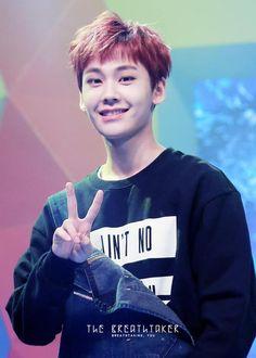 Ilhoon ♡ Btob Ilhoon, Minhyuk, Btob Members, My Only Love, Cube Entertainment, My Melody, Korean Celebrities, Vixx, Record Producer