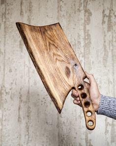 cut board / кухонная доска Diy Cutting Board, Wood Cutting Boards, Woodworking Projects Diy, Wood Projects, Wooden Chopping Boards, Wooden Serving Trays, Wood Turning, Wood Art, Wood Crafts