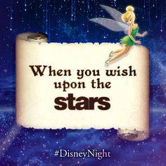 """""""Dancing With the Star""""  Disney Week Week 5  Season 18"""
