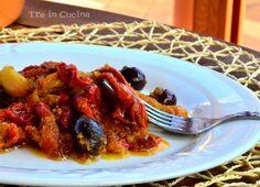 peperoni al gratin (2)