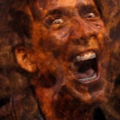 Nicolas Cage Says He\'s Done With Ghost Rider: Internet Rejoices