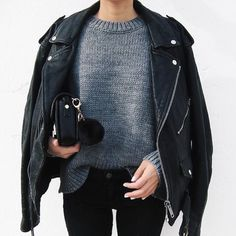 http://www.fashionnewswebsites.com/category/leather-jacket/ pinterest…