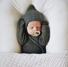 Cute Baby Boy, Cute Babies, Newborn Outfits, Baby Boy Outfits, Baby Boy Clothes Hipster, Guy Clothes, Babies Clothes, Babies Stuff, Baby Co