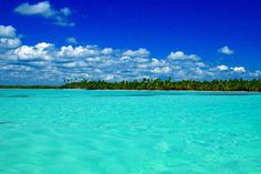 Another picture of Punta Cana Dominican Republic! Yes, the water was this blue and beautiful!!!!