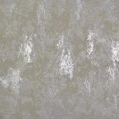 Nebula NW3572 York Wallpaper - Wallpaper