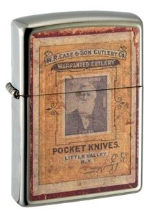 http://images.zippo.com/images/products/1_1026104_FS.JPG