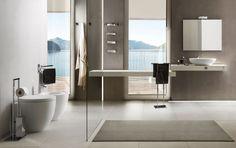 Fantastiche immagini in star accessori per il bagno