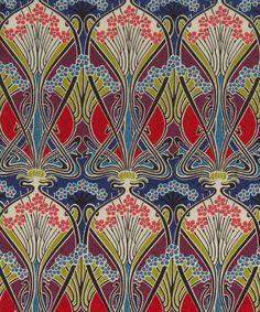 liberty vintage silk scarf - Google Search