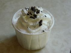 Pudding Shots! Pinnacle whipped cream vodka, pudding and cool whip... OMG
