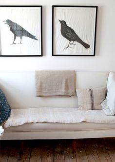 greige: interior design ideas and inspiration for the transitional home by christina fluegge: John Derian in Cape Cod