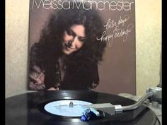 So Beautiful ▶ Melissa Manchester - Come In From The Rain [original LP version] - YouTube