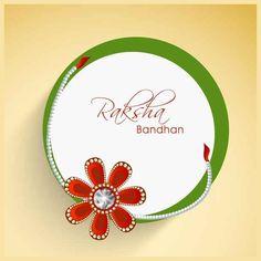 *Best* Raksha Bandhan (Rakhi) 2018 Quotes & HD Images - WhatsApp Status Messages & DP Pictures - #9845 #rakshabandhan #quotes #rakhi #raksabandhan #hindufestival
